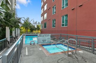 Photo 26: Condo for rent : 3 bedrooms : 300 Beech Street #Unit 4 in San Diego