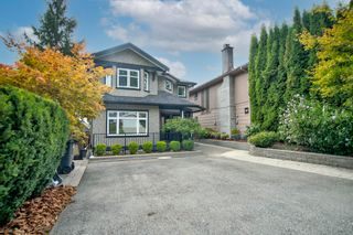 Photo 34: 1149 RONAYNE Road in North Vancouver: Lynn Valley House for sale : MLS®# R2617535