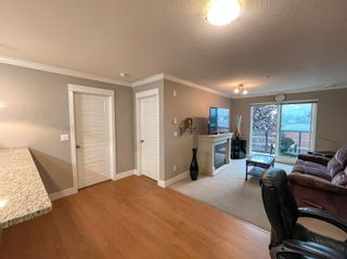 """Photo 20: 407 30515 CARDINAL Avenue in Abbotsford: Abbotsford West Condo for sale in """"Tamarind"""" : MLS®# R2617185"""