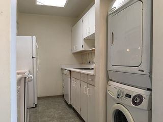 """Photo 14: 905 615 BELMONT Street in New Westminster: Uptown NW Condo for sale in """"BELMONT TOWERS"""" : MLS®# R2200623"""