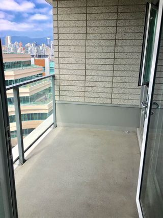 Photo 11: 712 522 W 8TH AVENUE in Vancouver: Fairview VW Condo for sale (Vancouver West)  : MLS®# R2294964