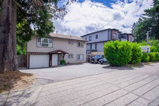 Photo 4: 7622 140 STREET Street in Surrey: East Newton House for sale : MLS®# R2601063