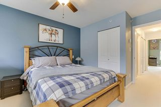 Photo 17: 203-2432 Welcher Ave in Port Coquitlam: Central Pt Coquitlam Townhouse for sale : MLS®# R2480052