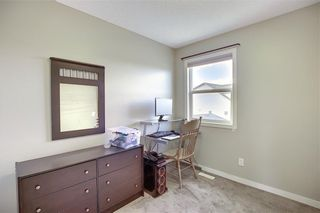 Photo 22: 168 SKYVIEW SPRINGS Gardens NE in Calgary: Skyview Ranch Detached for sale : MLS®# A1093077