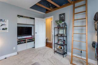 Photo 24: 34775 MIERAU Street in Abbotsford: Abbotsford East House for sale : MLS®# R2560246