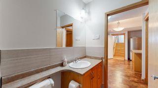 Photo 24: 6111 164 Avenue in Edmonton: Zone 03 House for sale : MLS®# E4244949