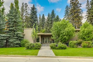 Photo 49: 2207 Amherst Street SW in Calgary: Upper Mount Royal Detached for sale : MLS®# A1121394