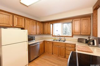 Photo 8: 61 Cardinal Crescent in Regina: Whitmore Park Residential for sale : MLS®# SK803312