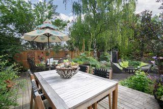 Photo 12: 4212 45 Street SW in Calgary: Glamorgan Detached for sale : MLS®# C4305882