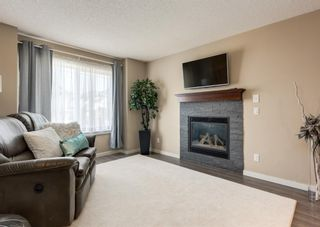 Photo 8: 1069 Kingston Crescent SE: Airdrie Detached for sale : MLS®# A1150522