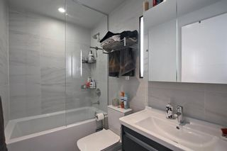 Photo 18: 1504 930 16 Avenue SW in Calgary: Beltline Apartment for sale : MLS®# A1142259