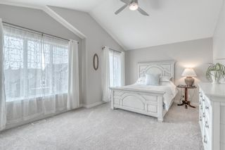 Photo 17: 12 Legacy Terrace SE in Calgary: Legacy Detached for sale : MLS®# A1130661