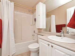 Photo 12: 72 14 Erskine Lane in VICTORIA: VR Hospital Row/Townhouse for sale (View Royal)  : MLS®# 703903