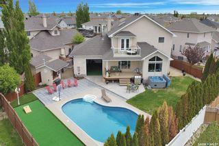 Photo 45: 5331 Boswell Crescent in Regina: Lakeridge RG Residential for sale : MLS®# SK857009