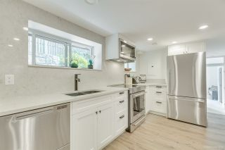 """Photo 26: 1193 W 23RD Street in North Vancouver: Pemberton Heights House for sale in """"PEMBERTON HEIGHTS"""" : MLS®# R2489592"""
