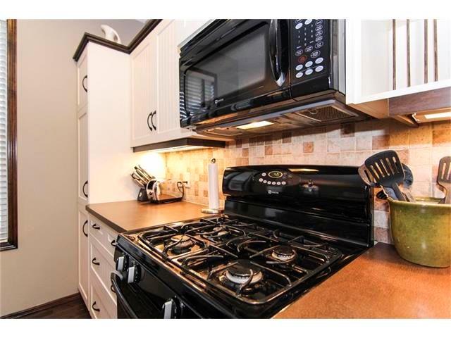Photo 12: Photos: 202 ELGIN Rise SE in Calgary: McKenzie Towne House for sale : MLS®# C4049273