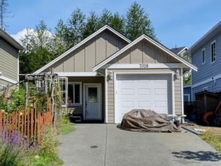 Photo 21: 7026 Wright Rd in Sooke: Sk Whiffin Spit House for sale : MLS®# 820031