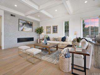 Photo 27: 15 Raeburn Lane in Coto de Caza: Residential for sale (CC - Coto De Caza)  : MLS®# OC21178192