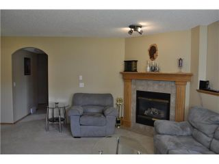 Photo 17: 163 FAIRWAYS Close NW: Airdrie Residential Detached Single Family for sale : MLS®# C3525274