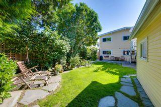 Photo 38: 1697 BRAID ROAD in Delta: Beach Grove House for sale (Tsawwassen)  : MLS®# R2612651