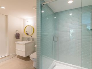 Photo 38: 5497 GREENLEAF Road in West Vancouver: Eagle Harbour House for sale : MLS®# R2559924