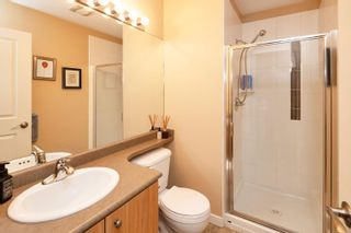"""Photo 34: 13 16789 60 Avenue in Surrey: Cloverdale BC Townhouse for sale in """"LAREDO"""" (Cloverdale)  : MLS®# R2623351"""