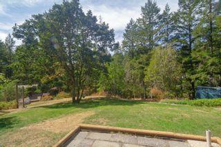 Photo 29: 3110 Woodridge Pl in : Hi Eastern Highlands House for sale (Highlands)  : MLS®# 883572