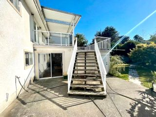Photo 17: 10751 NO. 2 Road in Richmond: Steveston North House for sale : MLS®# R2598776
