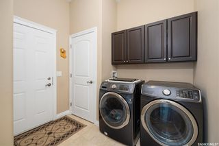 Photo 19: 719 Gillies Crescent in Saskatoon: Rosewood Residential for sale : MLS®# SK851681