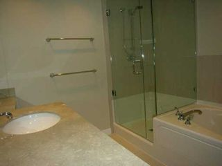 """Photo 5: 301 2688 WEST MALL BB in Vancouver: University VW Condo for sale in """"PROMONTORY"""" (Vancouver West)  : MLS®# V579035"""