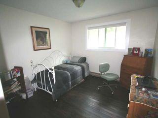 Photo 12: 8716 WESTSYDE ROAD in : Westsyde House for sale (Kamloops)  : MLS®# 135784