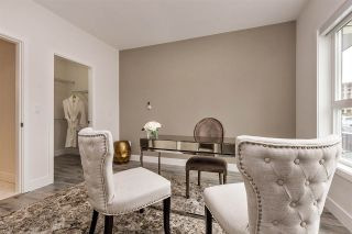 """Photo 15: 410 12310 222 Street in Maple Ridge: West Central Condo for sale in """"THE 222"""" : MLS®# R2141482"""