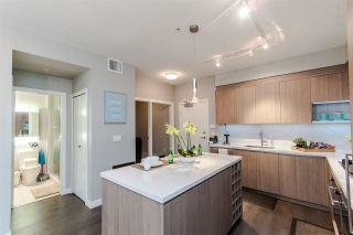 """Photo 11: 102 9333 TOMICKI Avenue in Richmond: West Cambie Condo for sale in """"OMEGA"""" : MLS®# R2256059"""