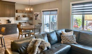 Photo 8: 52 GREENBURY Close: Spruce Grove House for sale : MLS®# E4254232