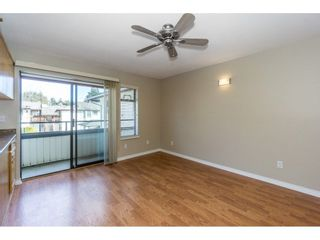 """Photo 8: 220 15153 98 Avenue in Surrey: Guildford Townhouse for sale in """"Glenwood Villiage"""" (North Surrey)  : MLS®# R2246707"""