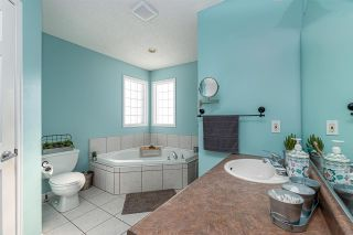 Photo 11: 63214 Rge Rd 424: Rural Bonnyville M.D. House for sale : MLS®# E4229466