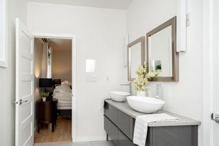 Photo 26: 492 Sprague Street in Winnipeg: Wolseley Residential for sale (5B)  : MLS®# 202113881