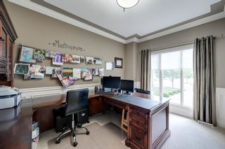 Photo 5: 1228 HOLLANDS Close in Edmonton: Zone 14 House for sale : MLS®# E4251775