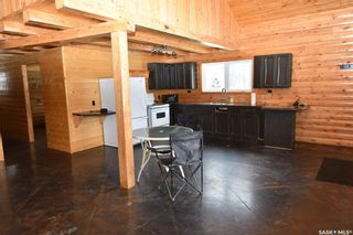 Photo 3: Halland Acreage in Torch River: Residential for sale (Torch River Rm No. 488)  : MLS®# SK832094