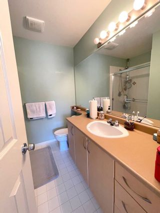 """Photo 13: 30 15 FOREST PARK Way in Port Moody: Heritage Woods PM Townhouse for sale in """"DISCOVERY RIDGE"""" : MLS®# R2549483"""