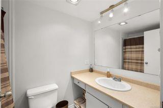 Photo 10: 418 1005 McKenzie Ave in Saanich: SE Quadra Condo for sale (Saanich East)  : MLS®# 842335