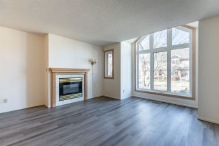 Photo 8: 9735 91 Street NW in Edmonton: Zone 18 Carriage for sale : MLS®# E4240247