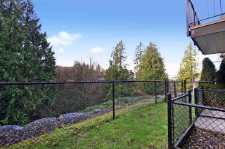 """Photo 25: 15 5756 PROMONTORY Road in Chilliwack: Promontory Townhouse for sale in """"THE RIDGE"""" (Sardis)  : MLS®# R2530564"""
