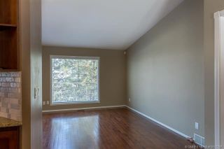 Photo 9: 681 Cassiar Crescent, in Kelowna: House for sale : MLS®# 10152287