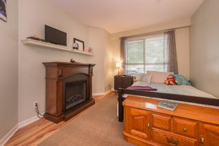 """Photo 7: 206 8495 JELLICOE Street in Vancouver: Fraserview VE Condo for sale in """"RIVERGATE"""" (Vancouver East)  : MLS®# R2072919"""