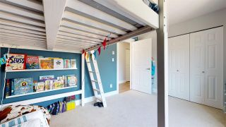 """Photo 35: 35 1200 EDGEWATER Drive in Squamish: Northyards Townhouse for sale in """"Edgewater"""" : MLS®# R2571394"""