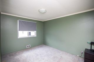 Photo 12: 49 Beaverbend Crescent in Winnipeg: Silver Heights Residential for sale (5F)  : MLS®# 202014868