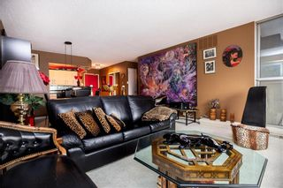 Photo 13: 1404 55 Nassau Street in Winnipeg: Osborne Village Condominium for sale (1B)  : MLS®# 202102485
