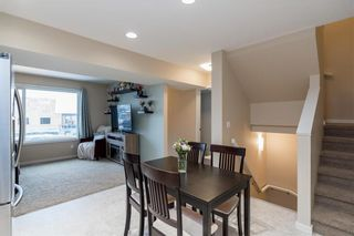 Photo 3: 410 690 Hugo Street South in Winnipeg: Lord Roberts Condominium for sale (1Aw)  : MLS®# 202100746