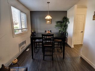 Photo 8: 111 Windermere Drive: Spruce Grove House for sale : MLS®# E4263606